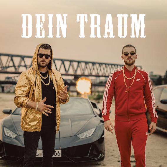 Single Release: Dein Traum